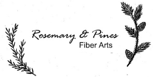 Rosemary And Pines Fiber Arts